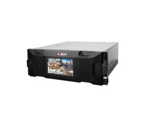 IP-видеорегистратор Dahua DHI-NVR724D-256
