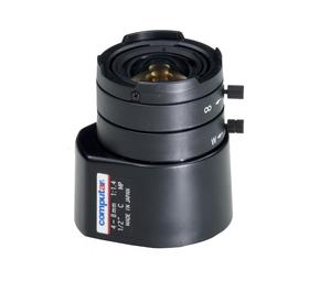 Объектив Computar HG2Z0414FC-MP-31