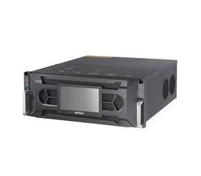 IP-видеорегистратор HikVision DS-96256NI-F24/H