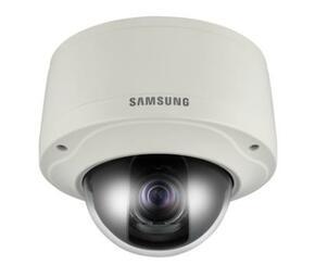 Камера Samsung SCV-3120P