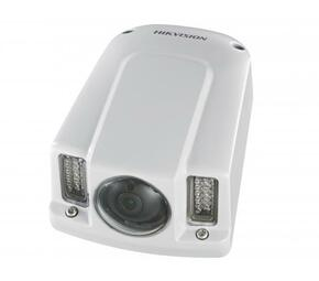 IP-камера HikVision DS-2CD6520-IО(12mm)