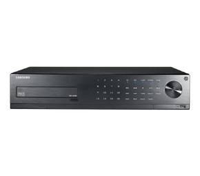 Видеорегистратор Samsung SRD-1676DP1T