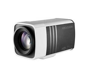 HikVision DS-2ZCN3007(4.5-135 mm)
