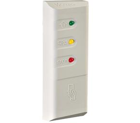 Контроллер  PERCo-CL201.1