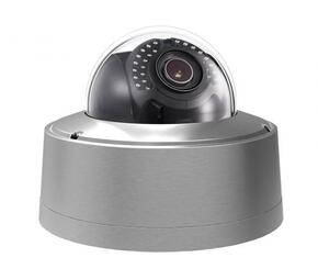 IP-камера HikVision DS-2CD6626DS-IZHS(2.8-12 mm)