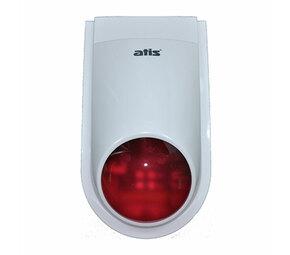 ATIS Atis-106W