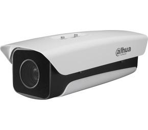 IP-камера Dahua DH-SDZW2030S-N-S2