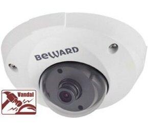 Beward B1210DM(2.8 мм)