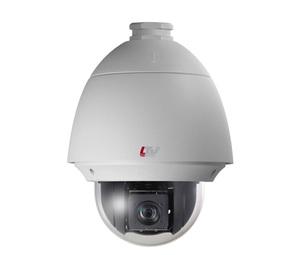 Видеокамера  LTV-HSDNO20-M2