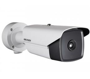 Камера HikVision DS-2TD2166-25