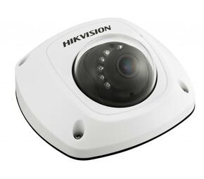IP-камера HikVision DS-2XM6122FWD-IM(8mm)