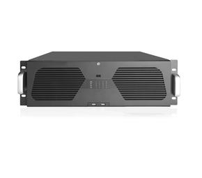 IP-видеорегистратор Cyfron NV22256