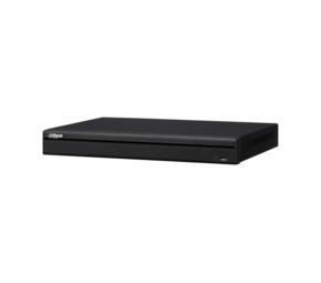IP-видеорегистратор Dahua DHI-NVR5208-4KS2