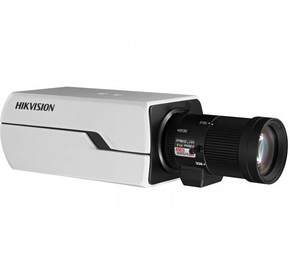 IP-камера HikVision DS-2CD4065F-AP