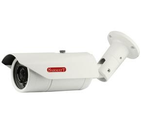 IP-камера Sarmatt SR-IN25V2812IRS