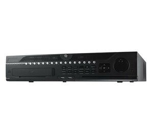 IP-видеорегистратор HikVision DS-9664NI-I8