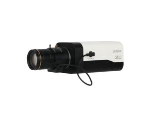 IP-камера Dahua DH-IPC-HF8630FP-S2
