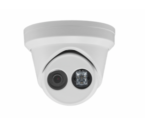 IP-камера HikVision DS-2CD2325FHWD-I(4mm)