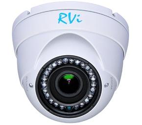 Видеокамера RVI RVi-HDC311VB-C(2.7-12 мм)