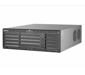 IP-видеорегистратор HikVision DS-96256NI-I16