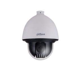 IP-камера Dahua DH-SD60131U-HNI