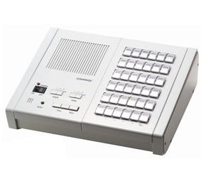 COMMAX PI-50LN