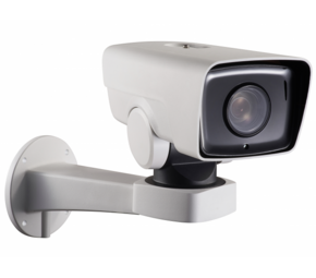 IP-камера HikVision DS-2DY3320IW-DE