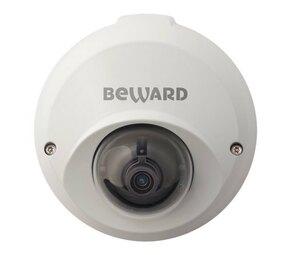 Beward BD4640DM 2.8 мм