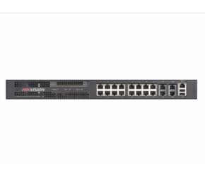 IP-видеорегистратор HikVision DS-6910UDI