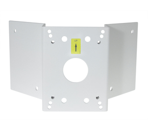 Axis AXIS T91A64 BRACKET CORNER