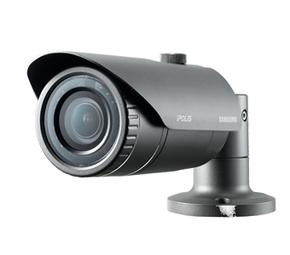 Samsung SNO-L5083RP