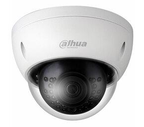 IP-камера Dahua DH-IPC-HDBW1531EP-S-0280B