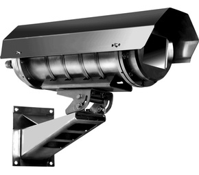 Wizebox WEX40-220V-08
