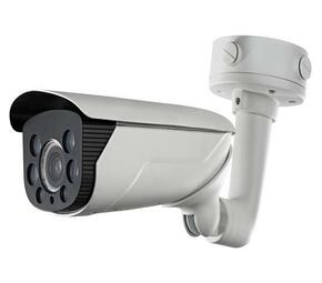 IP-камера HikVision DS-2CD4626FWD-IZHS/P(2.8-12mm)