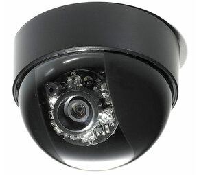 Камера Everfocus ED-230