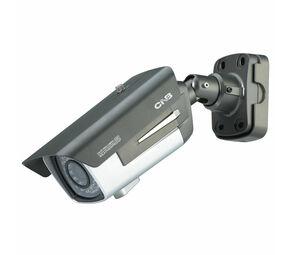 IP-камера  CNB-IXP3035VR