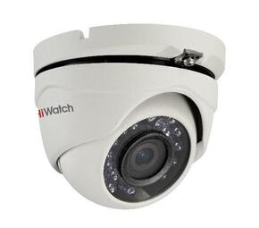 HiWatch DS-T203(2.8 mm)
