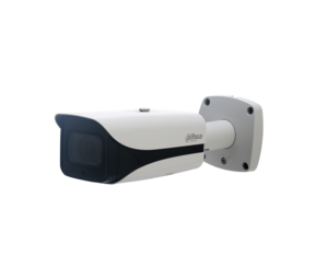 IP-камера Dahua DH-IPC-HFW5631EP-Z5E