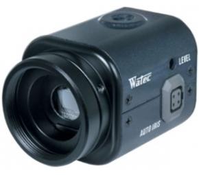 Камера Watec WAT-902H3 Ultimate